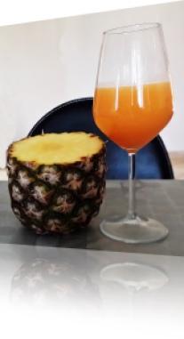 Carote_Lime_Pera_Ananas